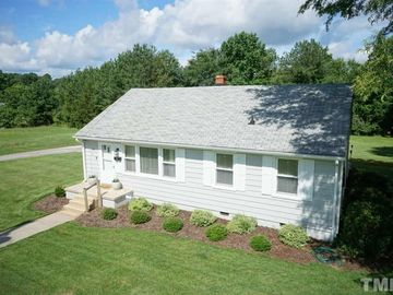 136 S Allen Road Wake Forest, NC 27587 - Image 1