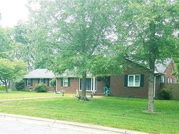 317 Joyce Lane Kernersville, NC 27284 - Image 1