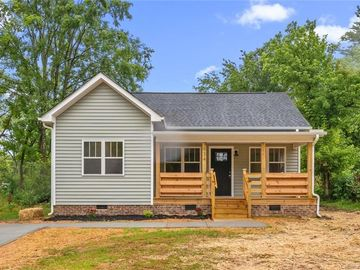 934 Eighth Street Rock Hill, SC 29730 - Image 1