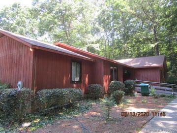 220 Lester Davis Road Waxhaw, NC 28173 - Image 1