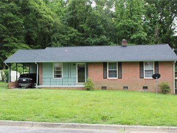 2105 Parkdale Avenue Gastonia, NC 28052 - Image 1