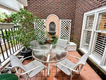 325 Queens Road Charlotte, NC 28204 - Image 1