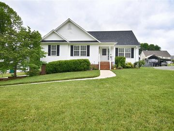 146 Godfrey Court Lexington, NC 27295 - Image 1