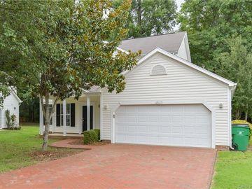 12025 Regent Ridge Lane Charlotte, NC 28278 - Image 1
