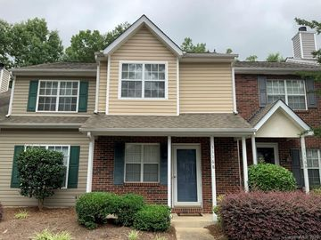 11168 Whitlock Crossing Court Charlotte, NC 28273 - Image 1
