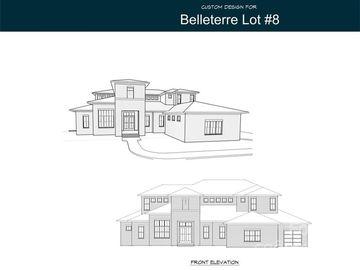 10223 Laurier Lane Huntersville, NC 28078 - Image 1