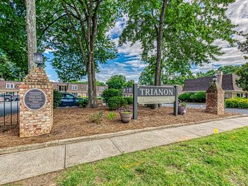 1708 Roxborough Road Charlotte, NC 28211 - Image 1