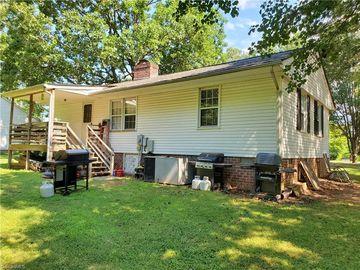 5813 Queen Alice Road Greensboro, NC 27407 - Image 1