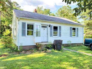 5811 Queen Alice Road Greensboro, NC 27407 - Image 1