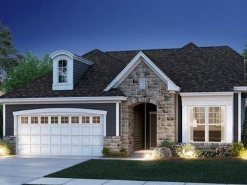 585 Cellini Place Mount Holly, NC 28120 - Image 1