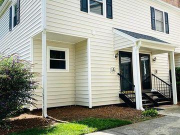 2305 Flagstone Court Winston Salem, NC 27103 - Image 1