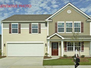 3284 Hawksbill Avenue SW Concord, NC 28027 - Image 1
