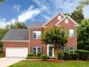 8807 Cedar Run Way Charlotte, NC 28273 - Image 1