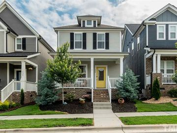 728 Groveview Wynd Wendell, NC 27591 - Image 1