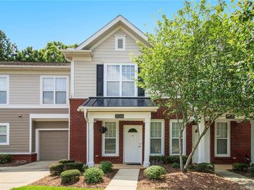 15214 Coventry Court Lane Charlotte, NC 28277 - Image 1