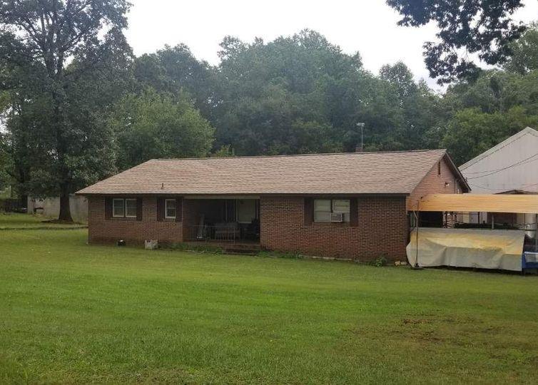 105 Bellew Carver Road Spartanburg, SC 29301