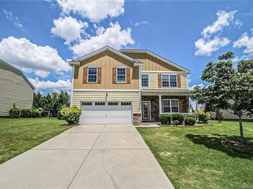 1016 Gwinmar Road Indian Trail, NC 28079 - Image 1