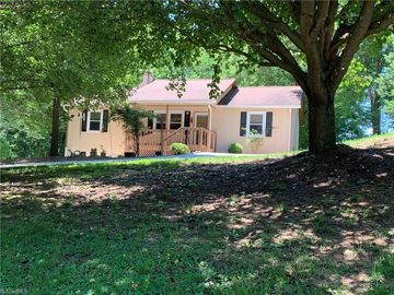195 Staplewood Road Lexington, NC 27295 - Image 1