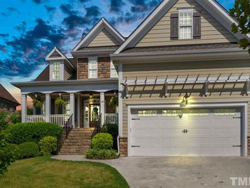 1109 Golden Star Way Wake Forest, NC 27587 - Image 1