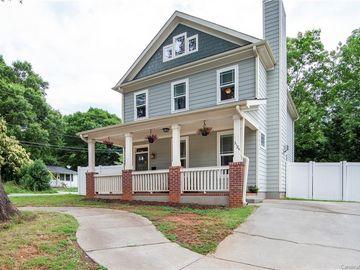 3124 Farley Street Charlotte, NC 28205 - Image 1