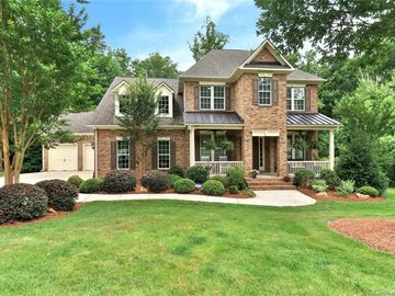 4013 Paul Rose Lane Matthews, NC 28104 - Image 1