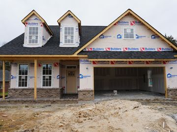 Lot 12 Fernwood Drive Yadkinville, NC 27055 - Image 1