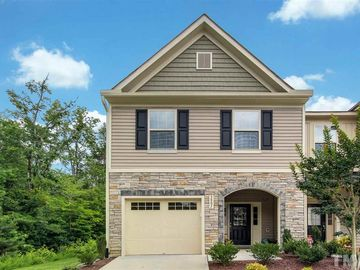 3801 Windsnap Drive Wake Forest, NC 27587 - Image 1