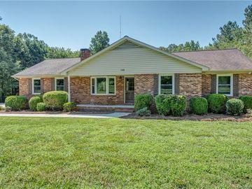 146 Colt Thornburg Road Dallas, NC 28034 - Image 1