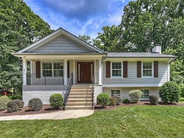 3911 Sharon View Road Charlotte, NC 28226 - Image 1