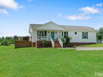 4183 Swift Creek Road Smithfield, NC 27577 - Image 1