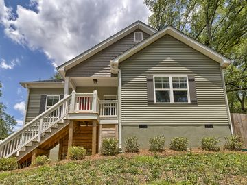 305 Lowndes Hill Road Greenville, SC 29607 - Image 1