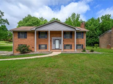 2340 Spring Valley Drive Clemmons, NC 27012 - Image 1