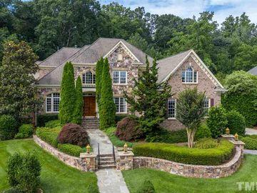 107 Lake Manor Road Chapel Hill, NC 27516 - Image 1