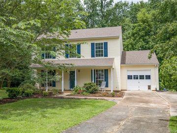 12700 Cypress Springs Road Huntersville, NC 28078 - Image 1