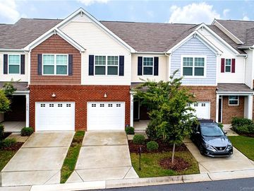7228 Moultrie Way Rock Hill, SC 29732 - Image 1