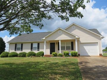 2972 Country Crossing Drive Lincolnton, NC 28092 - Image 1