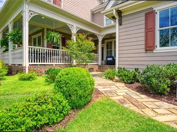 755 Harvest Pointe Drive Fort Mill, SC 29708 - Image 1