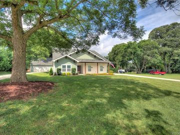 4317 Woodland Avenue Mint Hill, NC 28227 - Image 1