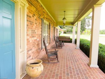 101 Cedarwood Drive Jamestown, NC 27282 - Image 1