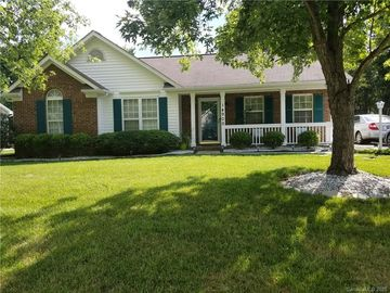 14900 Cane Field Drive Charlotte, NC 28273 - Image 1