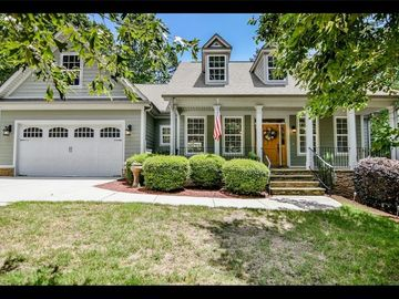 17 Fair Wind Drive Salem, SC 29676 - Image 1