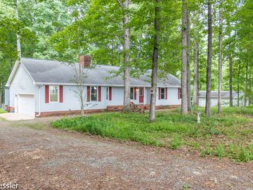 1618 High Rock Road Gibsonville, NC 27249 - Image 1