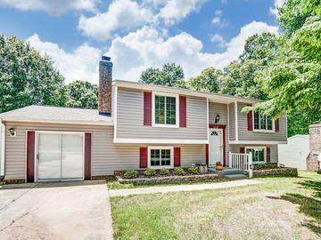 1242 Farmfield Lane Charlotte, NC 28213 - Image 1