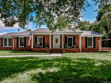 409 Camelot Drive Statesville, NC 28625 - Image 1