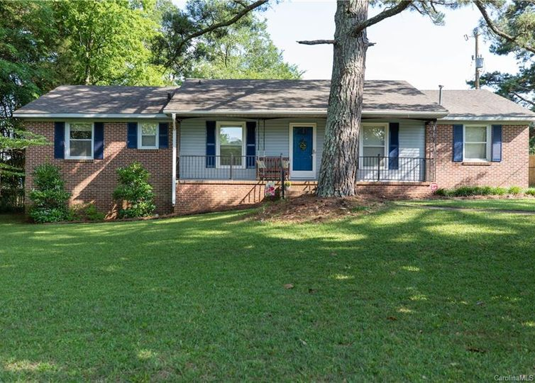 241 Sherwood Circle Rock Hill, SC 29730