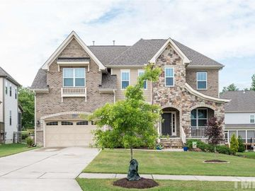 4225 Sunset Falls Drive Wake Forest, NC 27587 - Image 1