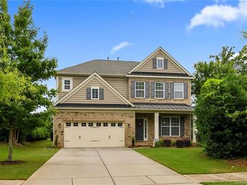 10104 Woodland Watch Court Charlotte, NC 28277 - Image 1