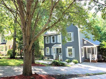 5523 Cobble Glen Court Greensboro, NC 27407 - Image 1