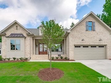 2320 Timberview Drive Durham, NC 27705 - Image 1