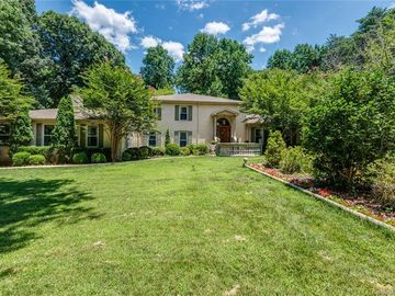 2932 High Ridge Road Charlotte, NC 28270 - Image 1